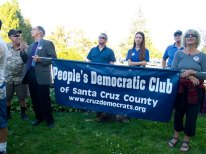 peoples-democratic-club_4-4-11