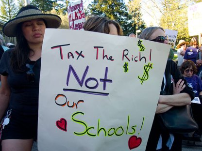 tax-rich-not-schools_4-4-11