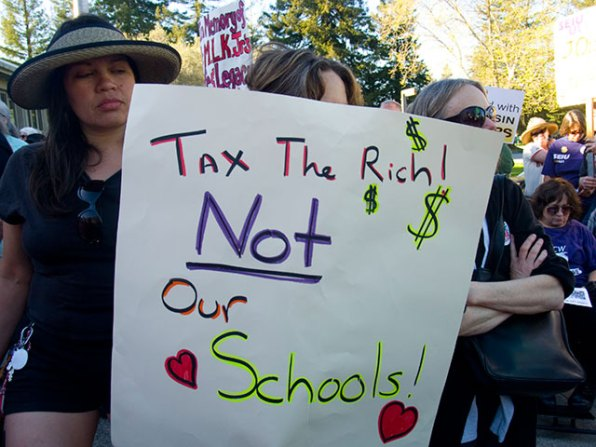 tax-rich-not-schools_4-4-11