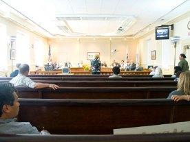 city-council_5-10-11