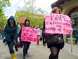 rape-crime-power_5-15-11
