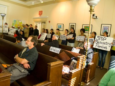 stop-separating-families_5-10-11