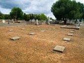 mormon-island-cemetery_6-5-11