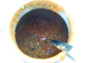 india-joze-soup_6-30-11