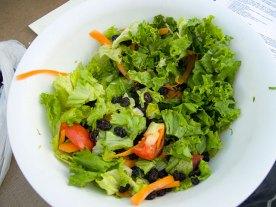 salad_6-30-11