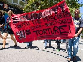 shu-state-torture_7-23-11
