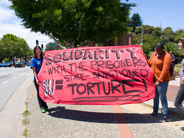 solidarity-with-prisoners_7-23-11