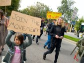 join-the-movement_8-25-11