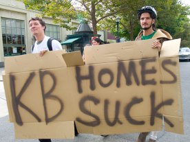 kb-home-sucks_8-25-11