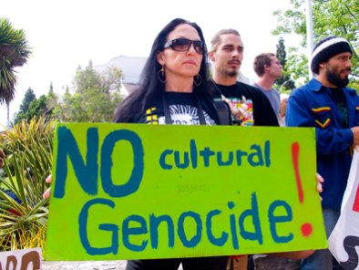 no-cultural-genocide_8-25-11