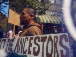 protect-the-ancestors_8-25-11