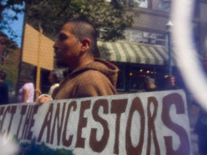 protect-the-ancestors_8-25-11