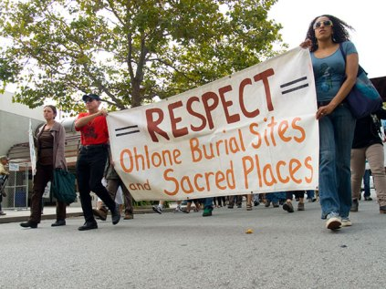 respect-ohlone-burial-sites_8-25-11