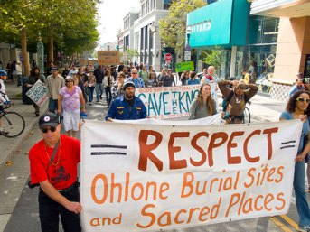respect-sacred-places_8-25-11