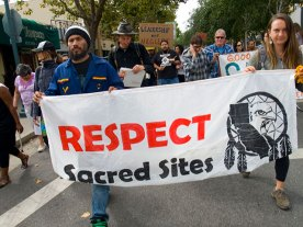 respect-sacred-sites_8-25-11