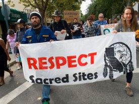 respect-sacred-sites_8-25-11