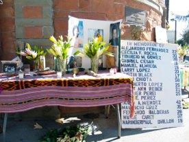 altar-flowers_10-29-11
