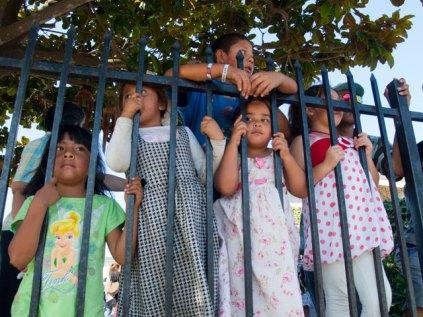 children-at-church_10-29-11