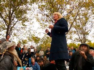 occupy-santa-cruz_10_10-4-11