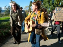 occupy-santa-cruz_13_10-7-11