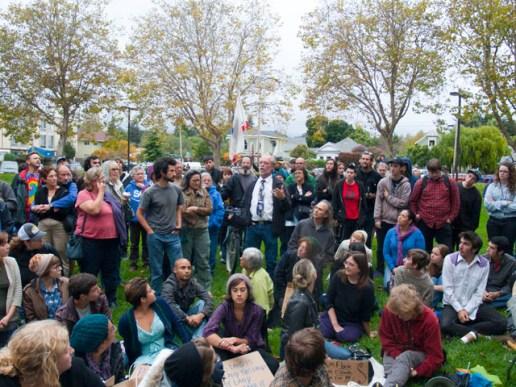 occupy-santa-cruz_15_10-4-11