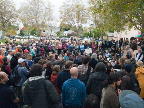 occupy-santa-cruz_1_10-4-11