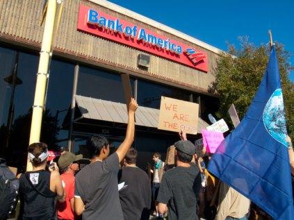 occupy-santa-cruz_1_10-7-11