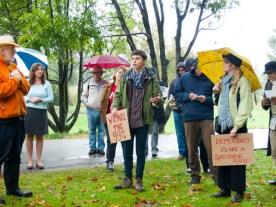 occupy-santa-cruz_3_10-6-11