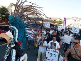 peace-unity-2011_10-29-11