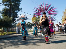 whitehawk-danza-azteca_10-29-11