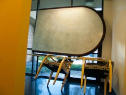 chairs-blocking-doors_11-30-11