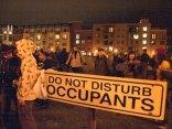 do-not-disturb-occupants_11-19-11