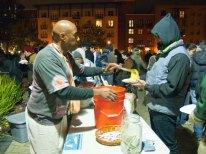 feeding-the-people_11-19-11