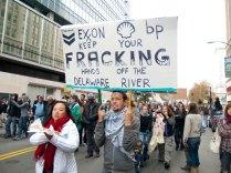 fracking-hands-off-delaware_11-19-11