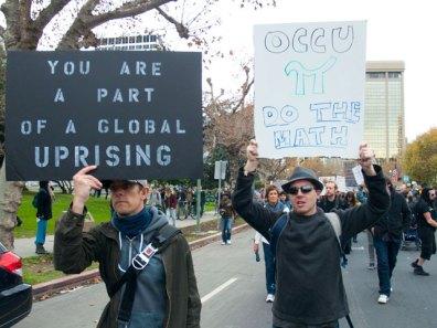 global-uprising-occu-pie_11-19-11