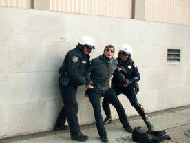 joe-arrested_11-30-11
