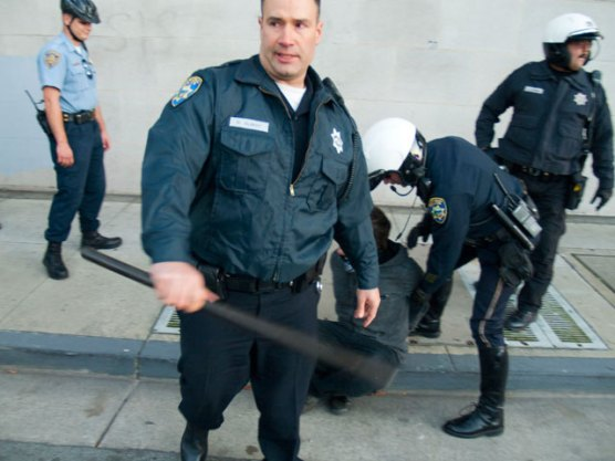 joe-arrested_12_11-30-11