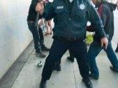 joe-arrested_14_11-30-11
