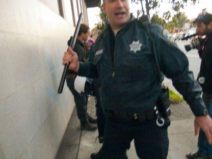 joe-arrested_15_11-30-11