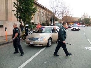 joe-arrested_18_11-30-11