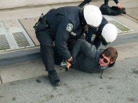 joe-arrested_5_11-30-11