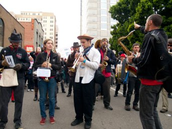 marching-band_11-19-11