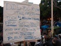 million-dollars-skid-row_11-26-11