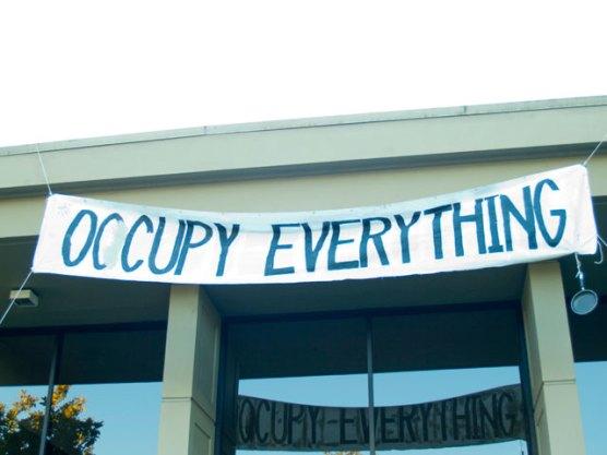occupy-everything_11-30-11
