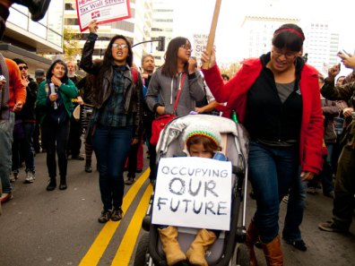 occupying-our-future_11-19-11
