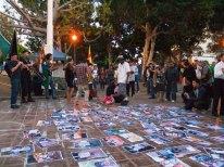 photos-of-occupy-oakland_11-26-11