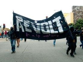 revolt_11-19-11