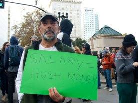 salary-hush-money_11-19-11