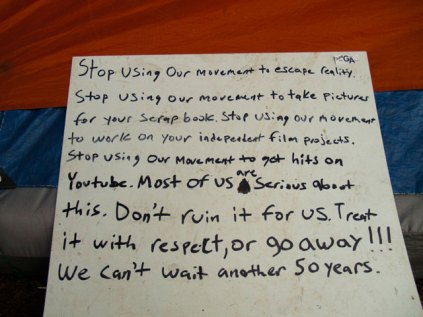 stop-using-our-movement_11-26-11
