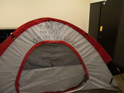 tent-in-vault_11-30-11